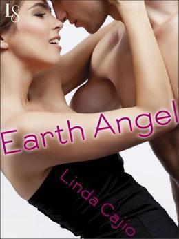 Earth Angel: A Loveswept Classic Romance