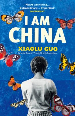 I Am China