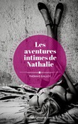 Les aventures intimes de Nathalie