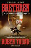 Brethren: An Epic Adventure of the Knights Templar