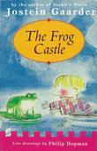The Frog Castle