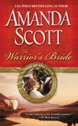 Amanda Scott - The Warrior's Bride