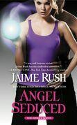 Angel Seduced