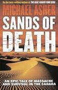 Sands of Death