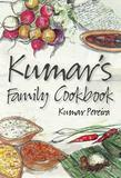 Kumar's Family Cookbook
