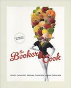 The Bookery Cook