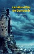 Les Murailles de Gandarès