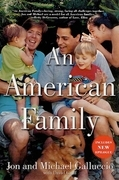 An American Family