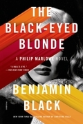 The Black-Eyed Blonde