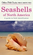 Seashells of North America