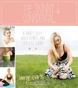 The Skinny Confidential