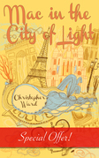 Mac in the City of Light