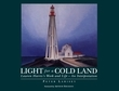 Light for a Cold Land: Lawren Harris's Life and Work