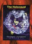 The Holocaust: Memories, Research, Reference