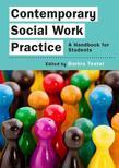 Contemporary Social Work Practice: A Handbook for Students