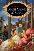 Death Among the Ruins