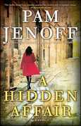 A Hidden Affair: A Novel