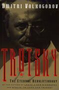 Trotsky: Eternal Revolutionary