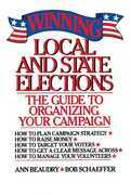 Winning Local and State Elections