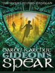 Gideon's Spear