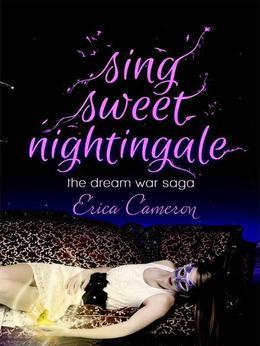 Sing Sweet Nightingale