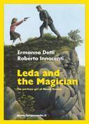 Leda and the Magician