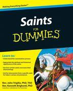 Saints For Dummies
