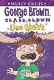 Lice Check #12