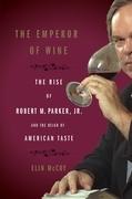 The Emperor of Wine