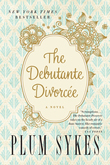 The Debutante Divorcee