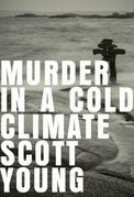 Murder in a Cold Climate