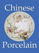 Chinese Porcelain