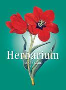 Herbarim