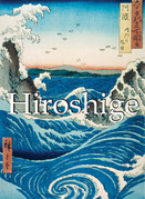 Hiroshige