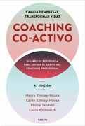 Coaching co-activo