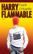 Harry Flammable