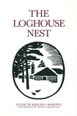 The Loghouse Nest
