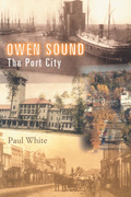 Owen Sound: The Port City