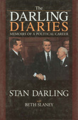 The Darling Diaries: Memoirs of a Political Career