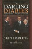 The Darling Diaries: Memoirs of a Political Career