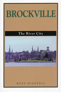 Brockville: The River City