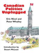 Canadian Politics Unplugged