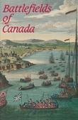 Battlefields of Canada