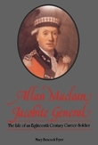 Allan Maclean, Jacobite General: The life of an eighteenth century career soldier