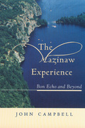 The Mazinaw Experience: Bon Echo and Beyond