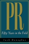 PR: Fifty Years in the Field