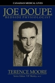 Joe Doupe: Bedside Physiologist