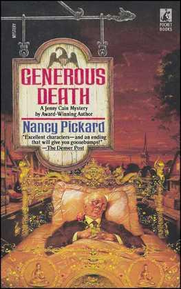Generous Death