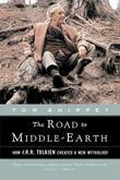 The Road to Middle-earth: Revised and Expanded Edition