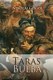 Taras Bulba: English and Russian Language Edition